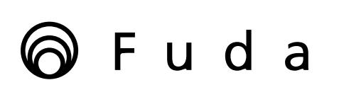 FUDA|福岡デザインアーカイブス